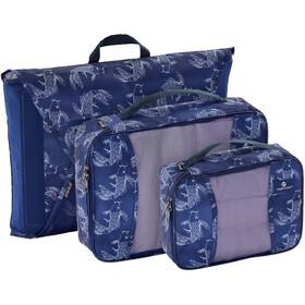 Eagle Creek Pack-It Original Para tener el equipaje ordenado, koi